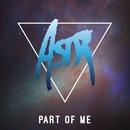 Part Of Me/ASTR