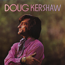 Doug Kershaw/Doug Kershaw