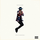 Tribe (feat. Jesse Boykins III)/Theophilus London
