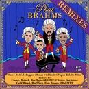 Phat Brahms [Remixes]/Steve Aoki & Angger Dimas vs. Dimitri Vegas & Like Mike