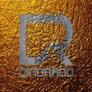 Gold/Dinorado