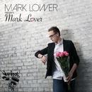 Mark Lover/Mark Lower