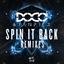 Spin It Back (Remixes)/DOCO