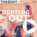 Gusting Out/Michael Gustorff