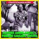 El Arte de Llorar a los Ancestros en San Basilio de Palenque/Las Alegres Ambulancias