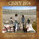 CSNY 1974/Crosby, Stills, Nash & Young