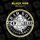 Whoa!/Black Rob