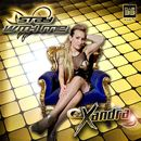 Stay with Me/Xandra