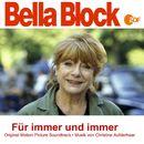 Bella Block: Für immer und immer (Original Motion Picture Soundtrack)/Christine Aufderhaar