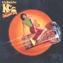 Do You Wanna Go Party/KC & The Sunshine Band