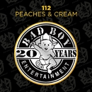Peaches & Cream/112