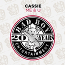 Me & U/Cassie