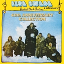 Hooked On A Feeling - 40th Anniversary Collection/Blue Swede, Björn Skifs