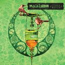 Cauterizer/The Acacia Strain