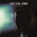 The Fire Inside/Luke Sital-Singh