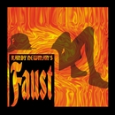 Faust (Deluxe Edition)/Randy Newman