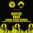 Free/Rhyze