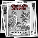 Shots (Radio Version)/Charm City Devils