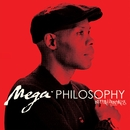 Mega Philosophy (Instrumental)/Cormega