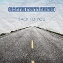Back to You (Single Version)/Söhne Mannheims