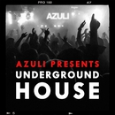 Azuli Presents Underground House/Azuli Presents Underground House