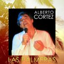 Las Palmeras/Alberto Cortez