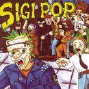 Herman Monster war der erste Punk/Sigi Pop