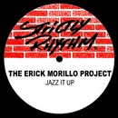 Jazz It Up/The Erick Morillo Project