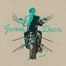 James Dean/JR JR