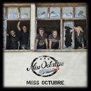 Miss Octubre/Miss Octubre