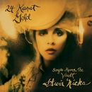 24 Karat Gold - Songs From The Vault (Deluxe Version)/Stevie Nicks