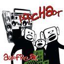 Audiofreak/PopChaot