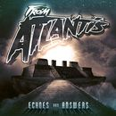 Echoes And Answers/From Atlantis