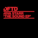 The Sound/Riva Starr