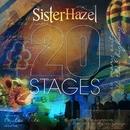 20 Stages/Sister Hazel