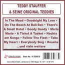 Teddy Stauffer & seine Original Teddies/Teddy Stauffer & seine Original Teddies
