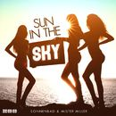 Sun in the Sky (Radio Edit)/Sonnenbad & Mister Miller