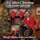 A Colbert Christmas: The Greatest Gift of All/Stephen Colbert