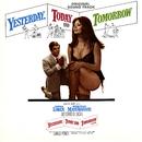 Yesterday, Today and Tomorrow - The Original Soundtrack Album/Armando Trovajoli