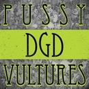 Pussy Vultures/Dance Gavin Dance