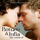 Romeo & Julia - Das Musical/Peter Plate, Ulf Sommer