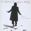 Great Expectations/Tasmin Archer