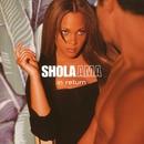 In Return/Shola Ama