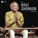 The Ravi Shankar Collection/Ravi Shankar