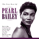 The Very Best Of Pearl Bailey/Pearl Bailey
