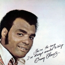 You're The Song I've Always Wanted To Sing/Timmy Thomas