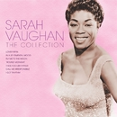 Sarah Vaughan The Collection/Sarah Vaughan