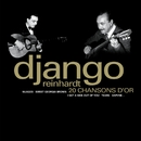 20 Chansons D'or/Django Reinhardt