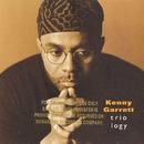 Triology/Kenny Garrett