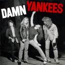 Damn Yankees/Damn Yankees